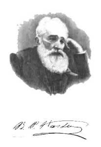 Bogdan_Petriceicu_Hasdeu