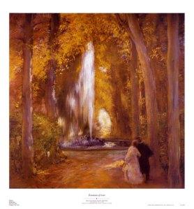 cc2370~Fontaine-d-amour-Affiches