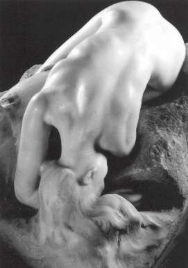 Rodin  Auguste... Danaiderodin