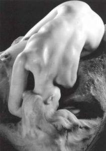 Danaide=Rodin