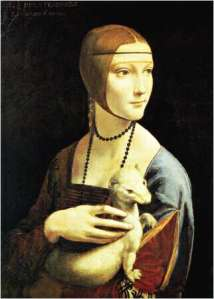 Leonardo Da Vinci (7)