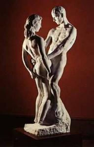 Man_and_Woman_mu