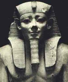 Noi-descoperiri-privind-arta-funerara-din-Egiptul-antic-