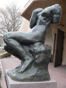 Rodin-p1030738