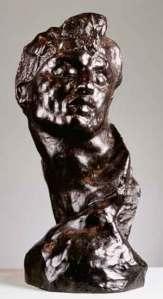 RodinHeadOfShadeAGS06