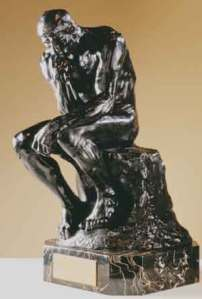 RodinThinkerAGS06