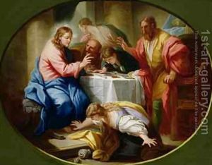 Christ-And-Mary-Magdalene-At-The-Banquet-Of-Simon-The-Pharisee