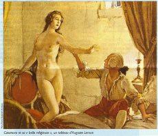 """Résultat de recherche d'images pour """"Casanova libertin"""""""