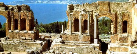 teatro_greco_taormina_1