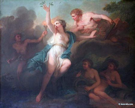 Myrrha-poursuivie-par-son-p