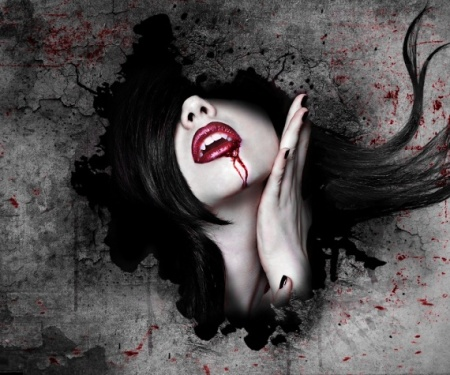 Paris News du Mercredi  9 Février 2011 Vampires-mort-gothique-default-img